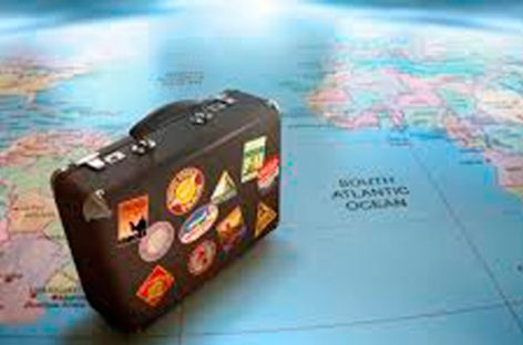 Viajes al alcance de todos