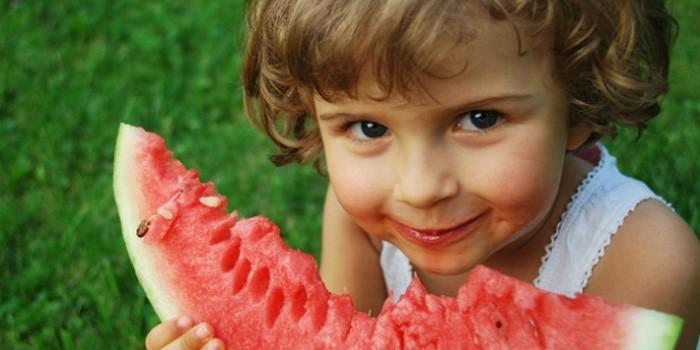 5 consejos para una alimentación sana desde la niñez