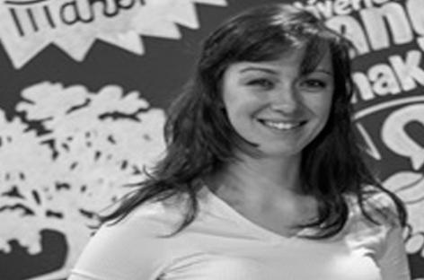 Ashoka presenta a sus tres nuevos emprendedores sociales