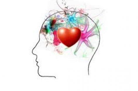 Cerebro: la manera en que pensamos es la manera en que sentimos