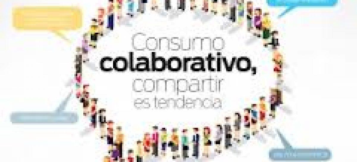 Consumo colaborativo y los retos de su regularización