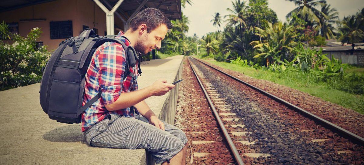 El sector del turismo se reinventa