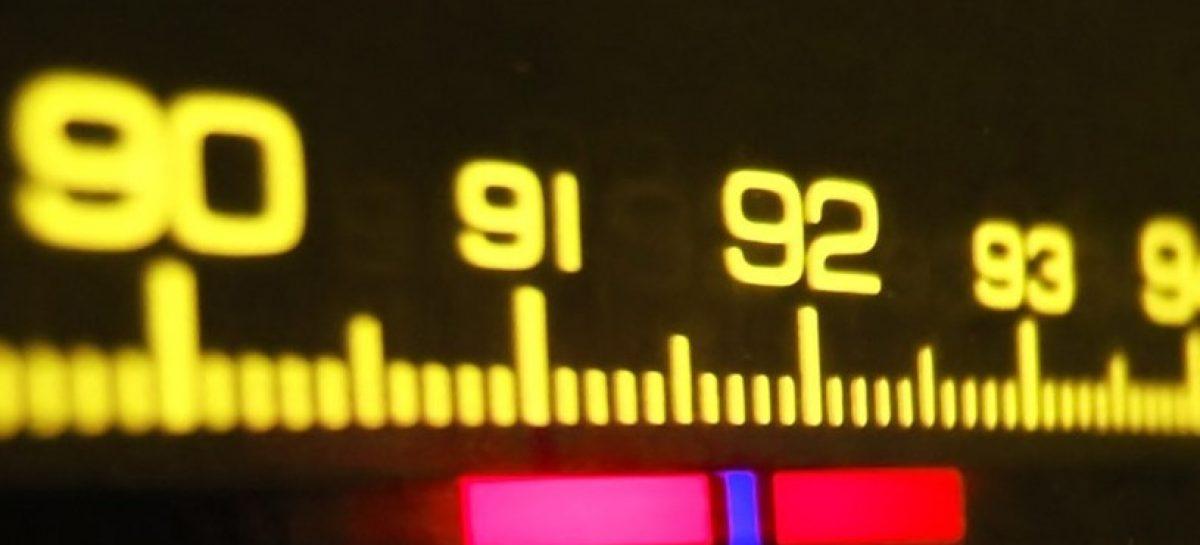 Homenaje a la radio, un medio que ha sobrevivido al paso del tiempo