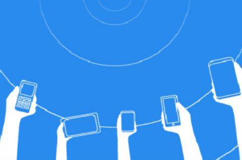 ¿Qué cambiaría si Internet fuese un servicio público?