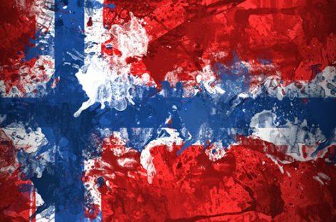 Noruega, la democracia Nº 1 del mundo