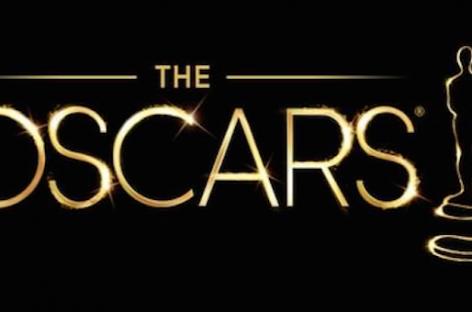 Oscar 2015, algunas curiosidades para conocer