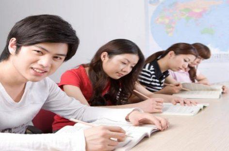 Claves para entender los mejores sistemas educativos del mundo