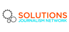 Red En Positivo Solutions Journalism Network