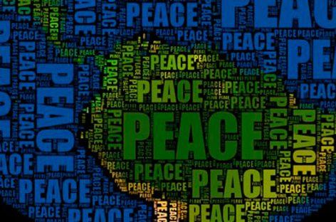 Decir adiós a la violencia pensando en el ciudadano