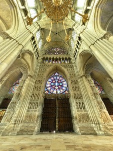006_cathedrale-reims_theredlist