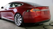 El coche eléctrico, un nuevo concepto aún por conocer