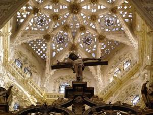 catedral de burgos - santa maría