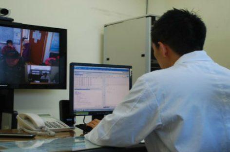 El auge de la telemedicina en Corea del sur