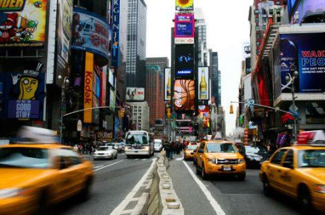 Las ciudades dinámicas ayudan a cambiar el mundo
