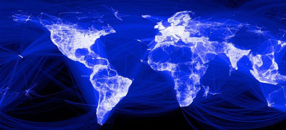Internet al alcance de todos
