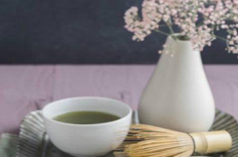 Claves japonesas para vivir más y mejor