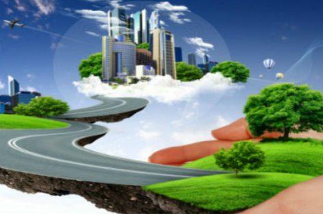 La eficiencia energética urbana responde a los desafíos medioambientales
