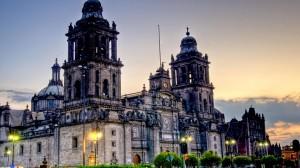 metropolitan-cathedral-in-mexico-city-hd