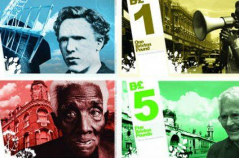 El auge de las monedas alternativas para un mundo más inclusivo