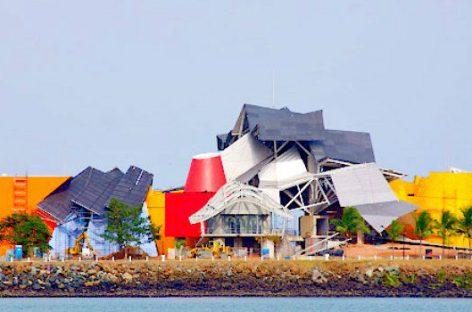 Ocho impactantes museos del mundo