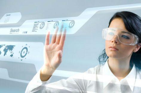 Nuevas tecnologías que impulsan el cambio en la forma de ver al mundo