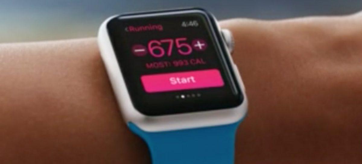 Lo que debes saber sobre el Apple Watch