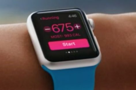 Lo que debes saber sobre el Apple Watch
