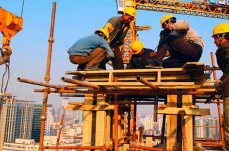 Países emergentes con mayor subida del salario mínimo