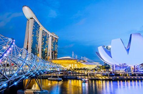 El Top Ten de las ciudades más económicas del planeta