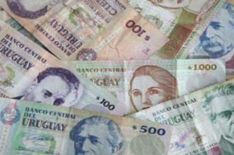 Uruguay: un salario 'in crescendo'