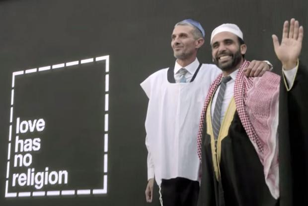 video love-arabe-ísraeli20150306103601815