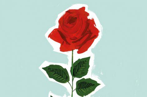 Ayuda en Acción y sus rosas solidarias para Sant Jordi
