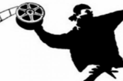 Cine social, temas más comprometidos triunfan en el Festival de Málaga