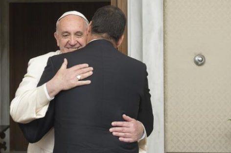 El Papa abrirá los archivos sobre los desaparecidos de la dictadura argentina