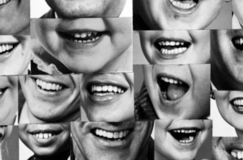 Las 10 emociones positivas más importantes ante la adversidad