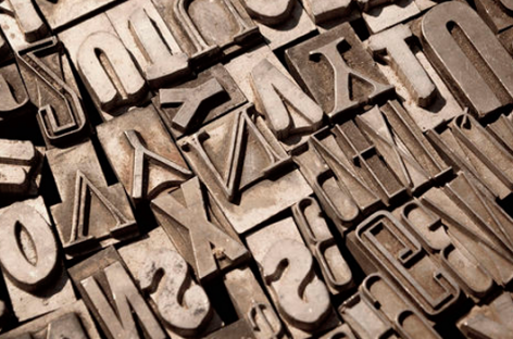La imprenta no muere: ventajas del folleto como soporte publicitario