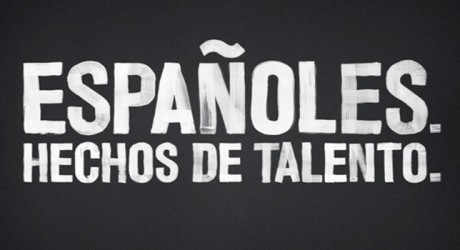 España, país de gran potencial y talento