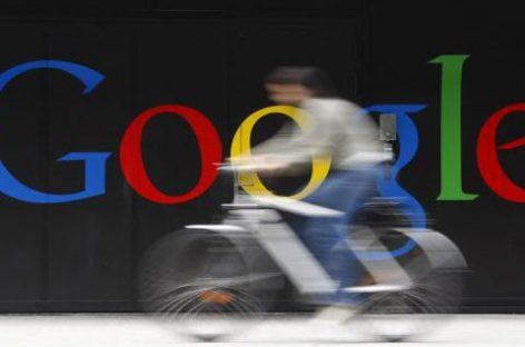 Google llega a un acuerdo con los principales editores de noticias de Europa
