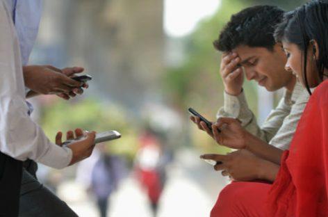 Amnistía Internacional celebra la reivindicación de la 'libertad de expresión por Internet' en la India