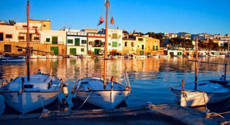 Las Islas Baleares reconocidas como modelo de turismo ecológico
