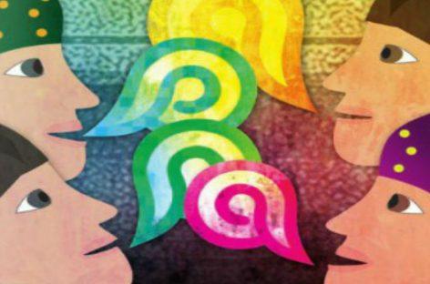 Salvar las lenguas autóctonas por encima de la globalización