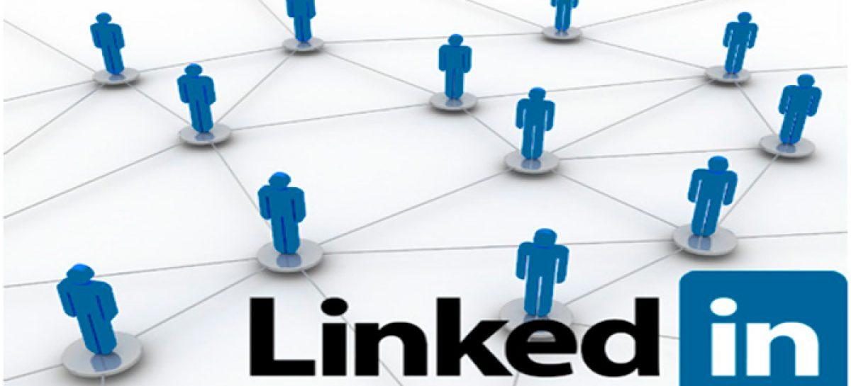 LinkedIn se introduce en el mundo de la formación