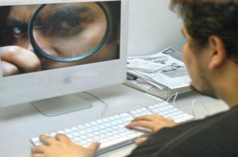 Emails, cómo evitar los rastreos