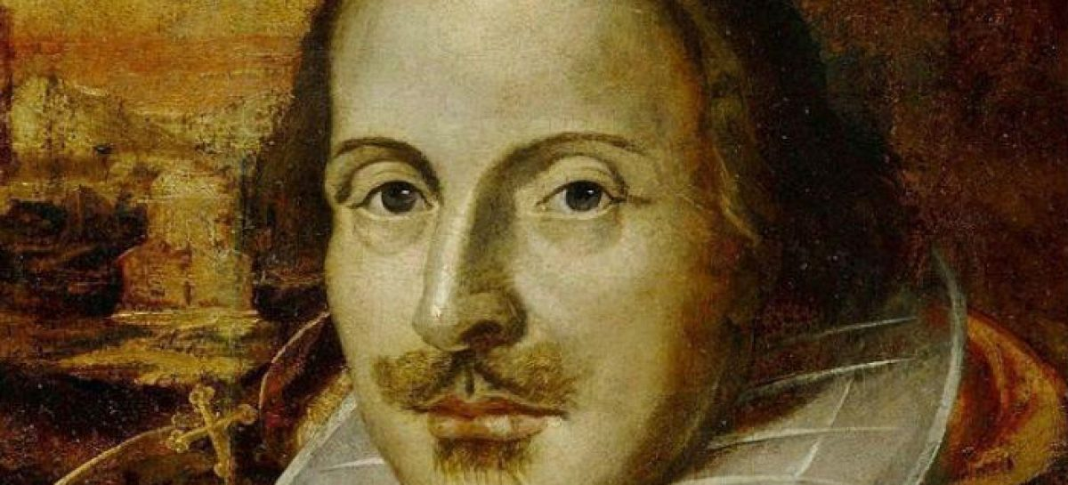 Terapia Mental, con Shakespeare