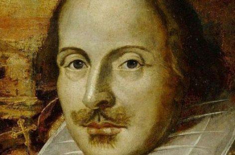 Terapia Mental, con Shakespeare