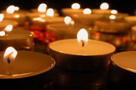 Manos Unidas y otras organizaciones, entre ellas católicas, hacen un llamamiento por los más vulnerables