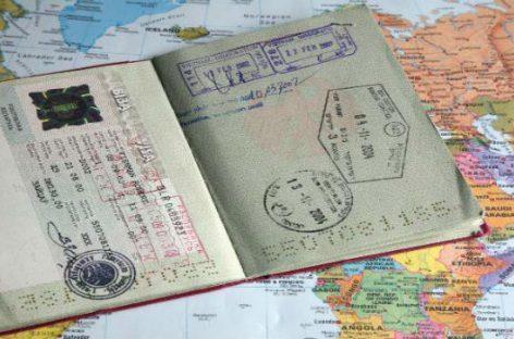 Los países de Latinoamérica que pueden acceder a más países sin visa