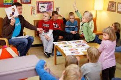 Finlandia y su exitosa apuesta contra el acoso escolar