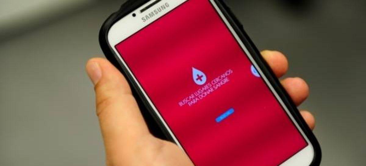 El 'boom' de las apps de salud que salvan vidas