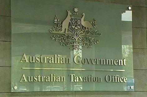Australia adopta medidas contundentes contra la evasión fiscal de multinacionales